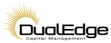 Dualedge Capital
